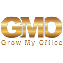 Grow My Office LLC